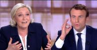 La Grandeur è finita, la Francia tra un direttore di McDonald's e una Pin Up mancata